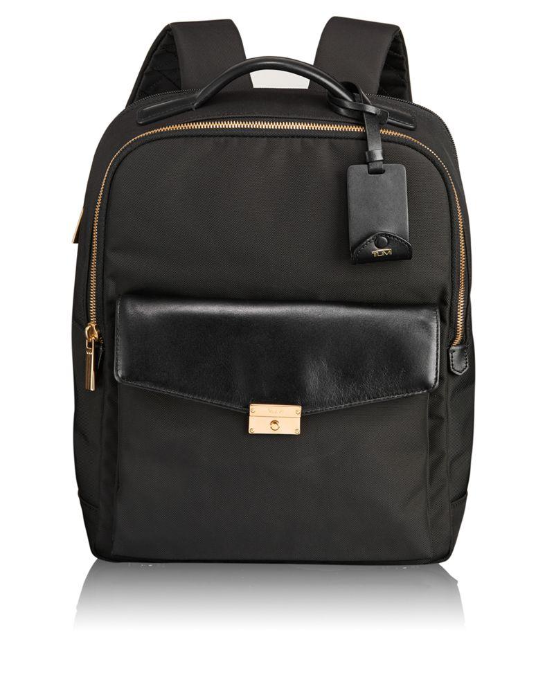 Laurel Backpack