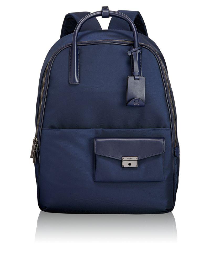 Portola Convertible Backpack
