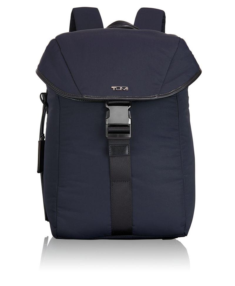 Kori Small Backpack