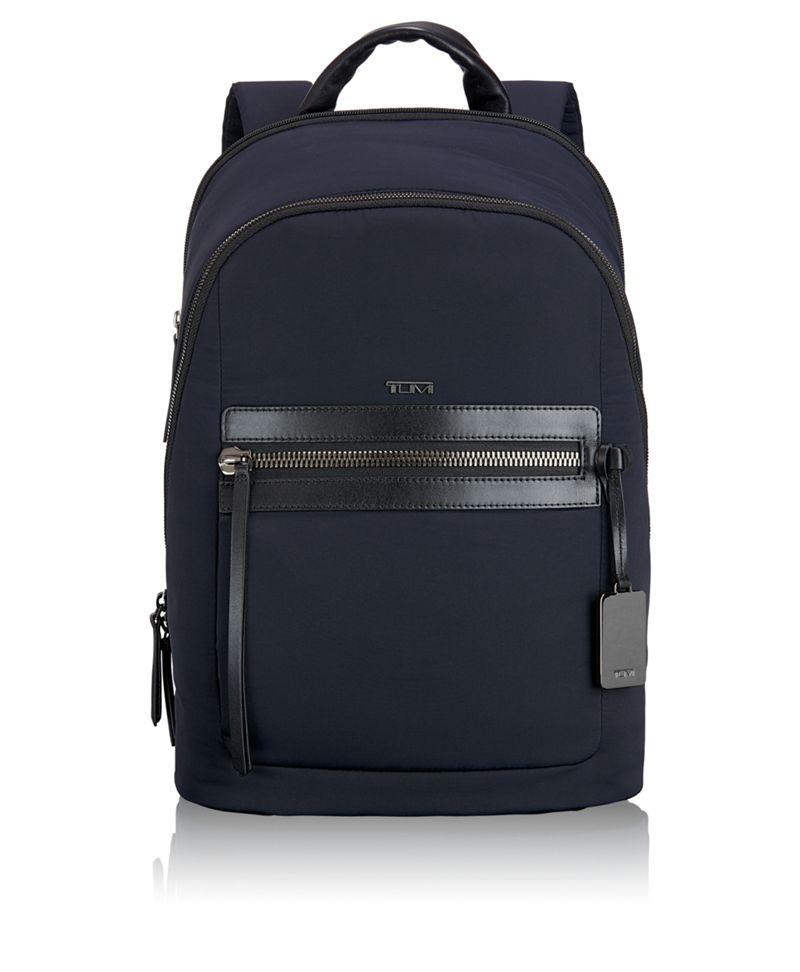 Dean Large Backpack