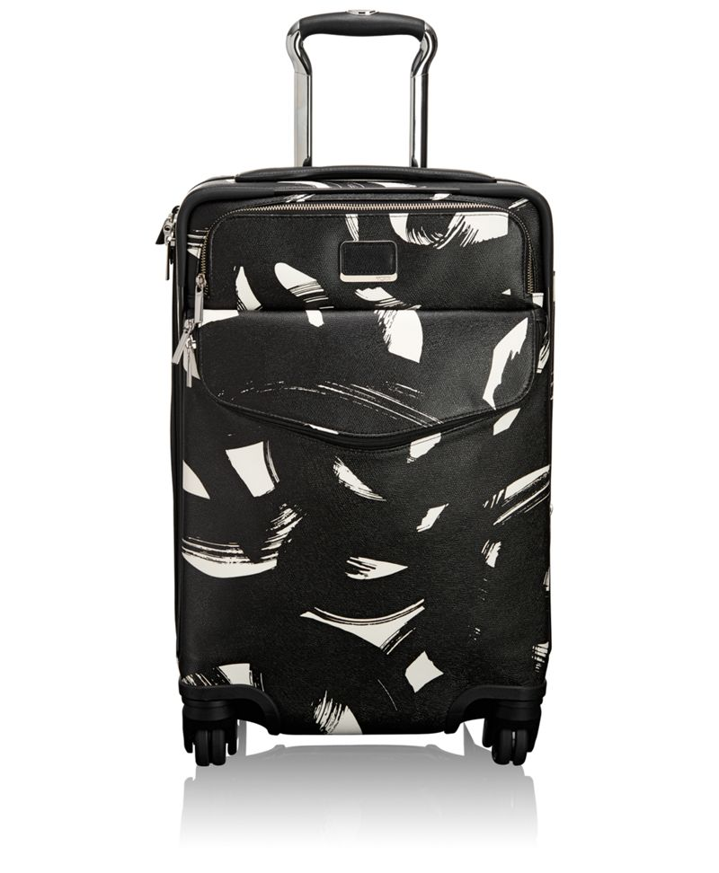 Blair International Carry-On