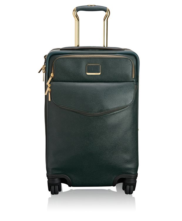 Blair International Carry-On in Pine