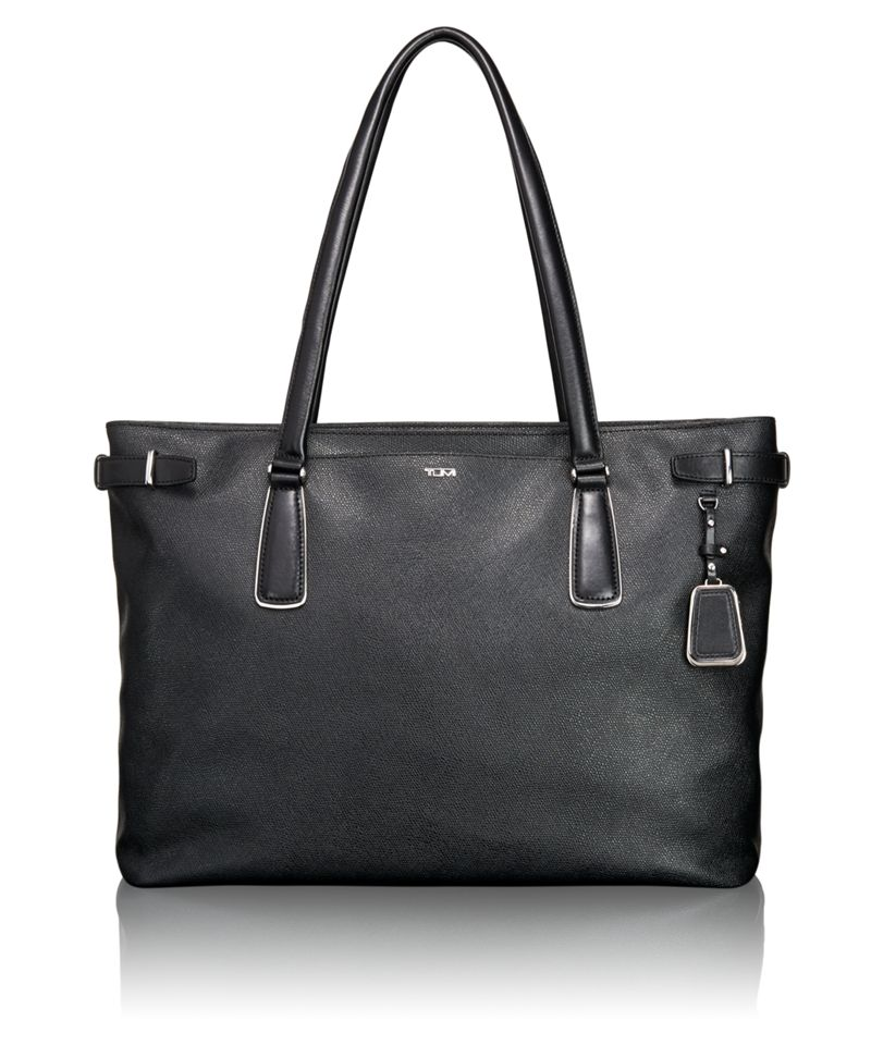 Viera Business Tote