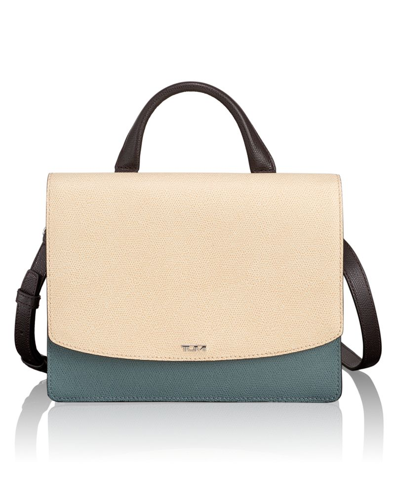 Ali Small Crossbody