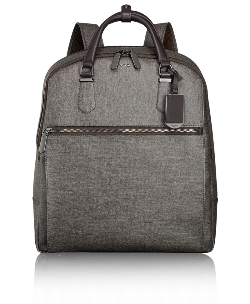 Odell Convertible Backpack - Sinclair | Tumi United States