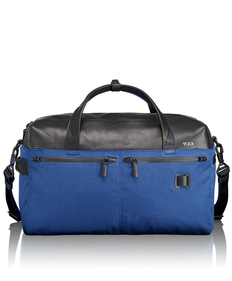 Grove Day Duffel