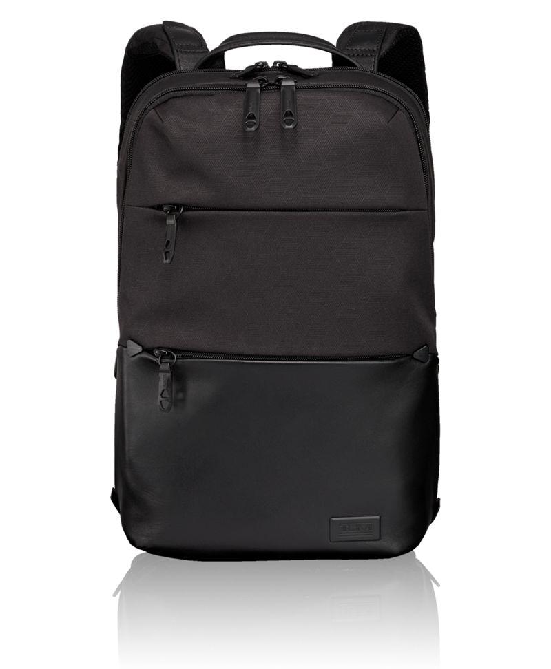 Elwood Backpack
