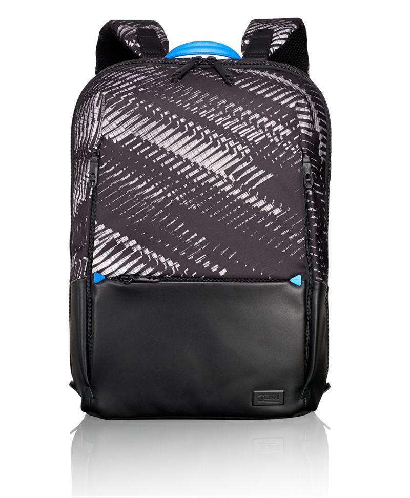 Butler Backpack