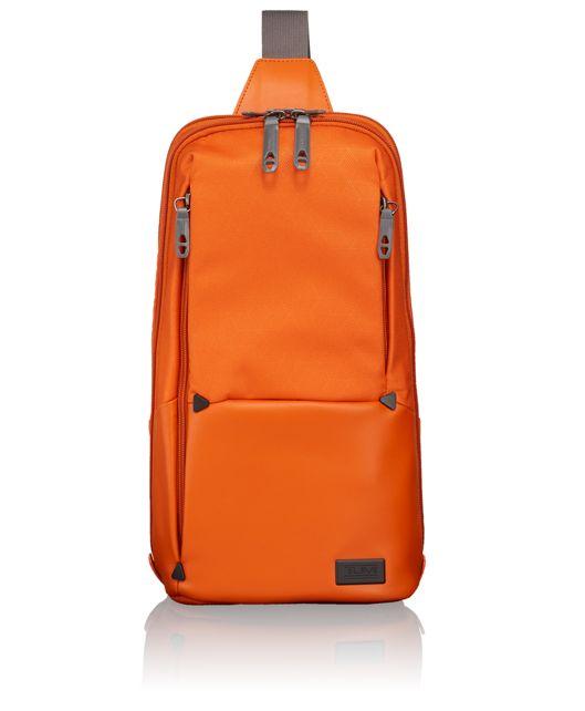 Marshall Sling in Orange
