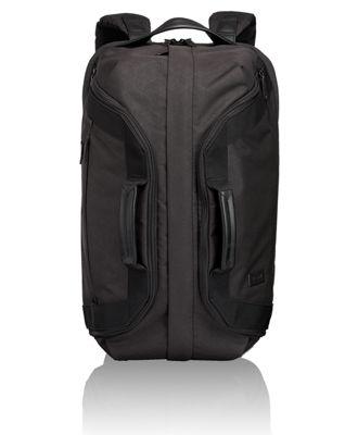 Tahoe рюкзак как называется рюкзак на колёсах