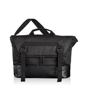 a7c169ace Shop Bags Sale - Crossbodies, Totes & Messenger Bags - Tumi Canada
