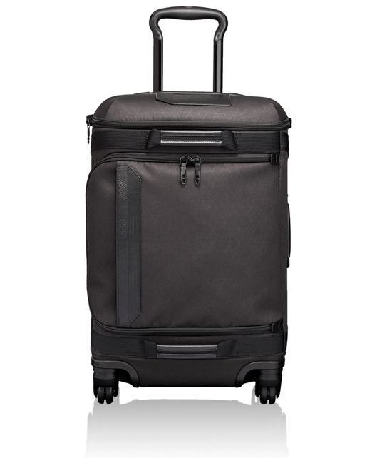 Sierra International Carry-On in Black