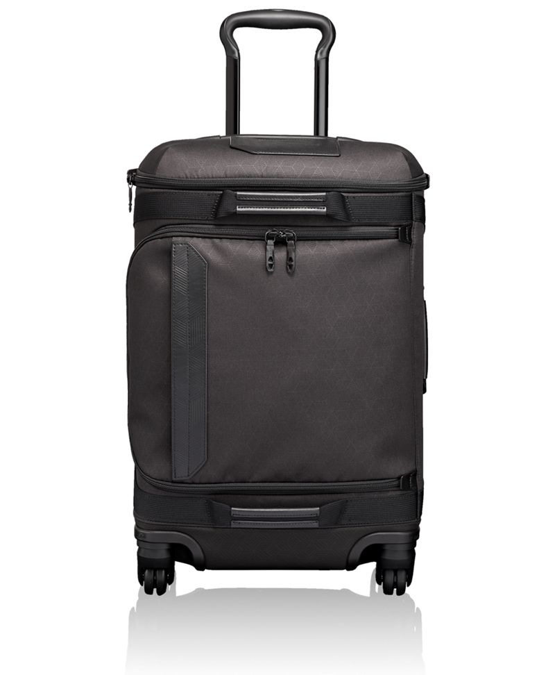 Sierra International Carry-On