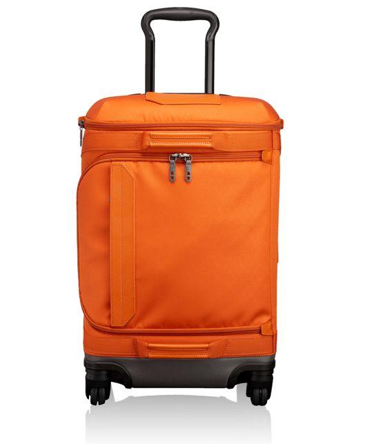 Sierra International Carry-On in Orange