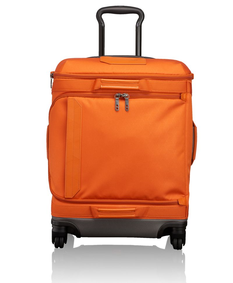Osgood Continental Carry-On