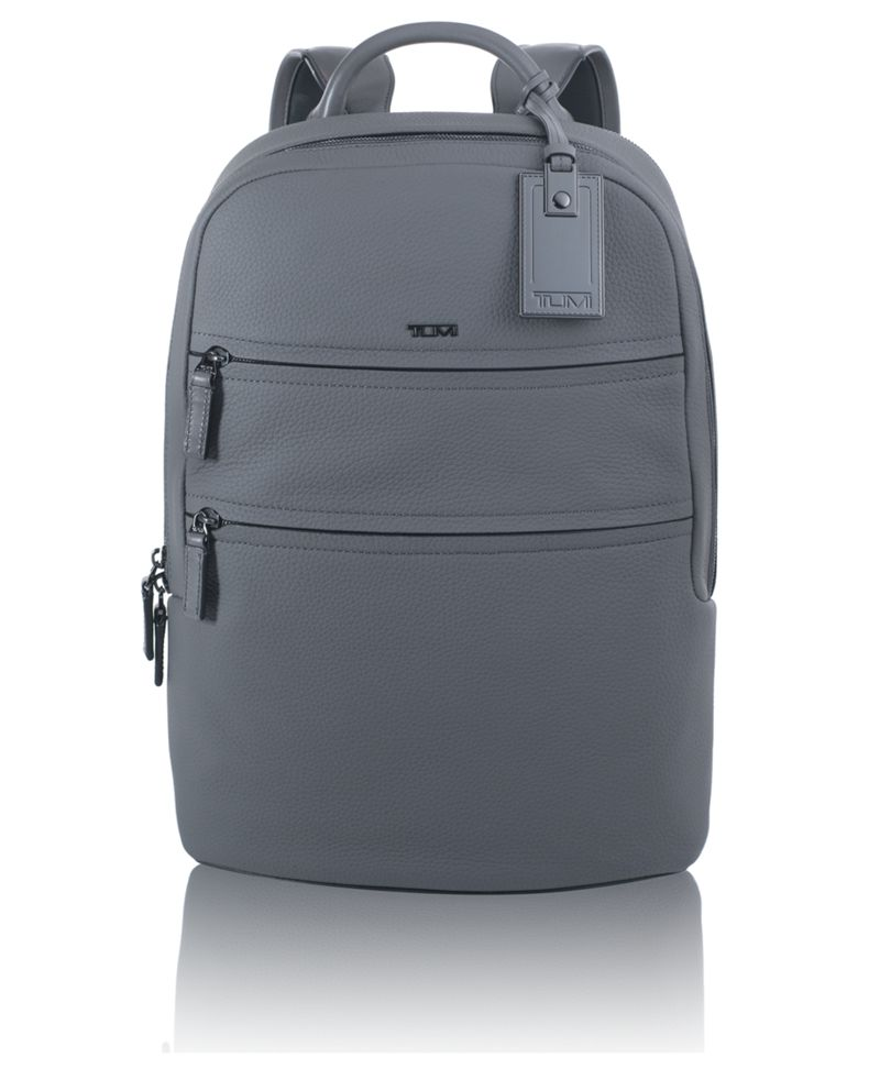 Alcott Backpack