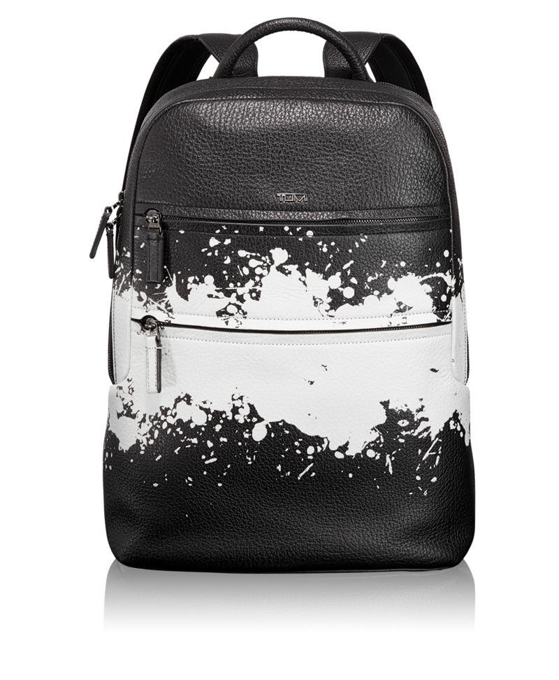 Alcott Backpack