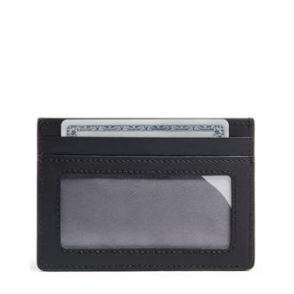 dbd5aa965 Wallets, Money Clips & Card Cases - Tumi United States