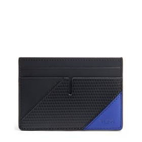 8a7a563c7f5a Wallets, Money Clips & Card Cases - Tumi United States