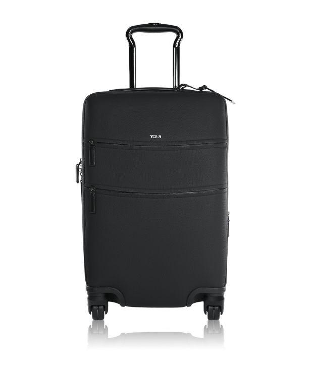 Elmore International Carry-On in Black