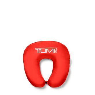 CLAIRMONT PAX PUFF JKT M Red - medium | Tumi Thailand