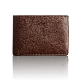 Shop Wallet Sale - Wallets   Card Cases - Tumi United States f5cdff69c3d55