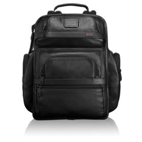 Best selling Travel Backpacks, Slings & More - Tumi United States