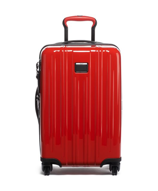 International Expandable Carry-On in Sunset
