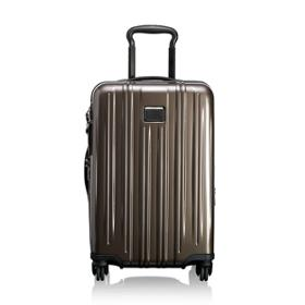 f4617704ba5 International Expandable Carry-On in Mink