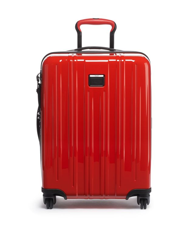 Continental Expandable Carry-On in Sunset