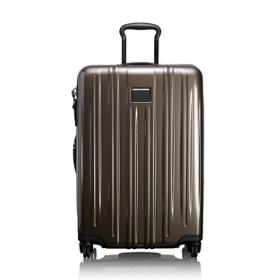 ba29a27c6d Short Trip Expandable Packing Case in Mink