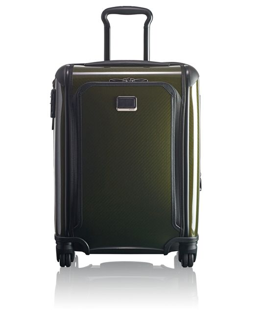 Tegra-Lite® Max Continental Expandable Carry-On in Tundra
