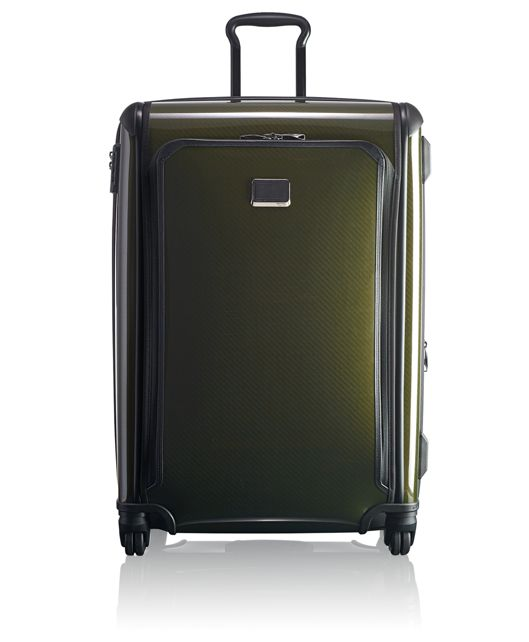 Tegra-Lite® Max Large Trip Expandable Packing Case in Tundra