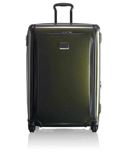 49127096d Tegra-Lite® Max Large Trip Expandable Packing Case - Tegra-Lite ...
