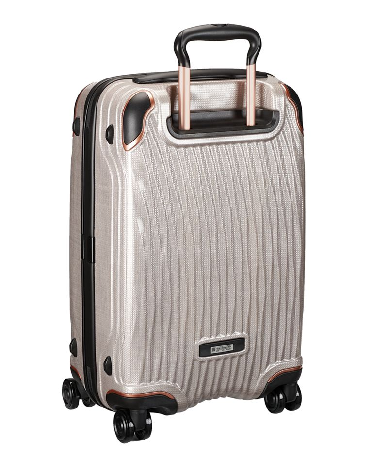 Blush International Carry-On
