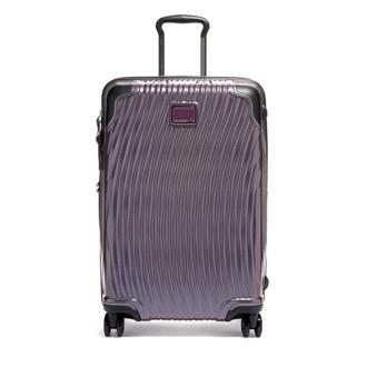 SHORT TRIP PACKING PURPLE - medium | Tumi Thailand