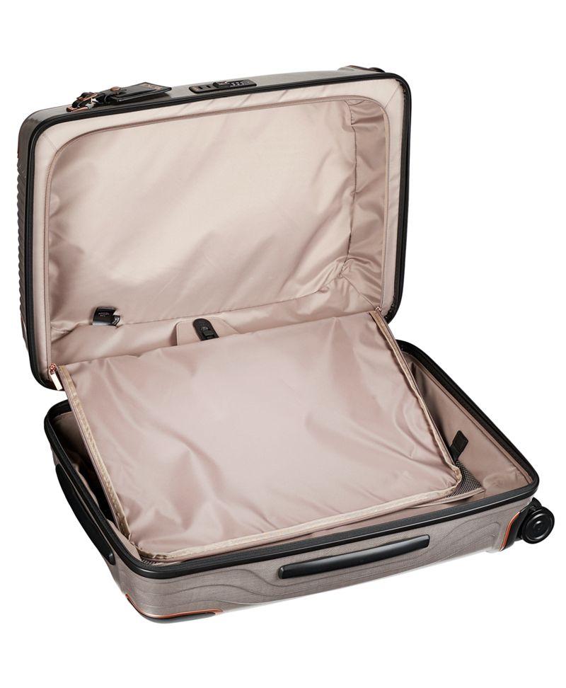 Blush Short Trip Packing Case