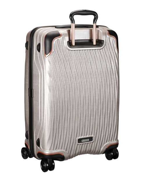 SHORT TRIP PACKING Beige - large | Tumi Thailand