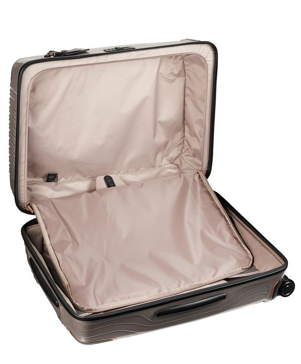 Blush Extended Trip Packing Case