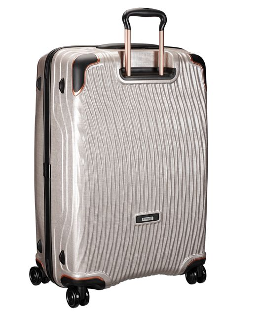 EXTENDED TRIP PACKING Beige - large | Tumi Thailand