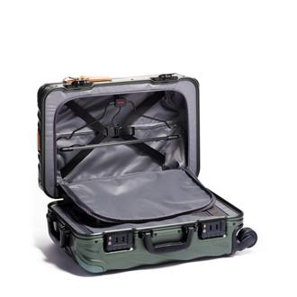 INTERNATIONAL CARRY-ON Green - medium | Tumi Thailand