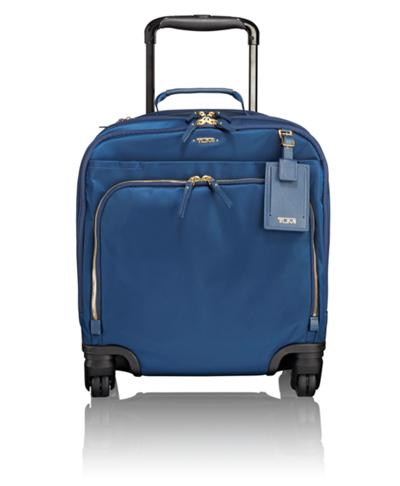 4cca68a19 Oslo 4 Wheeled Compact Carry-On - Voyageur - Tumi United States ...