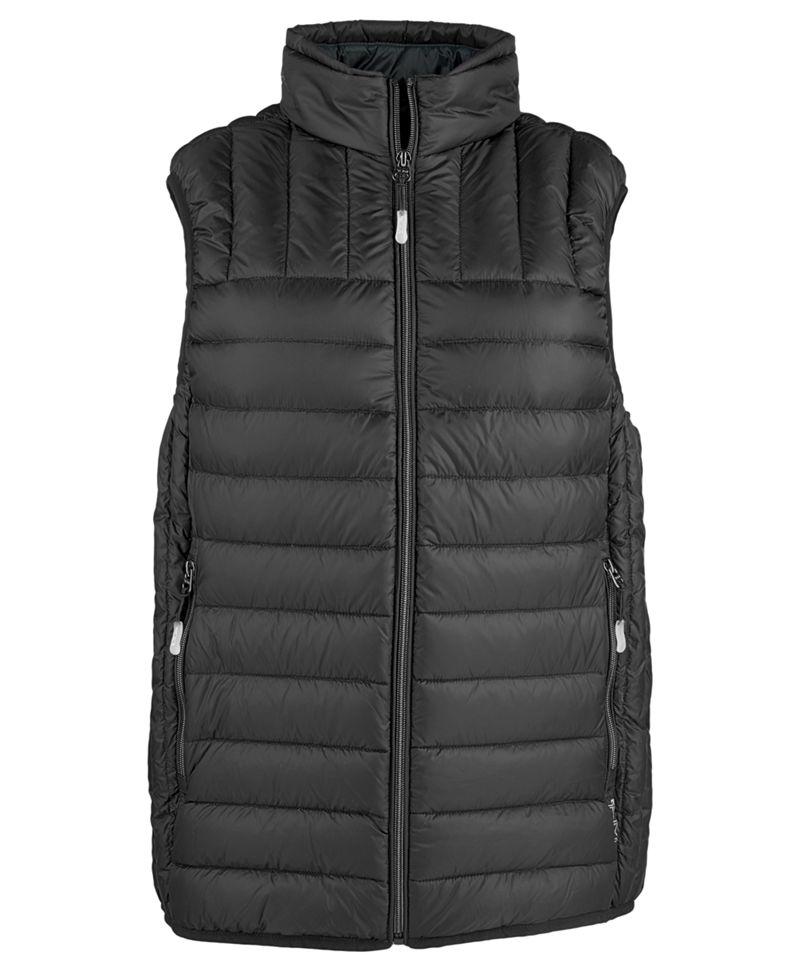 TUMIPAX Men's Vest