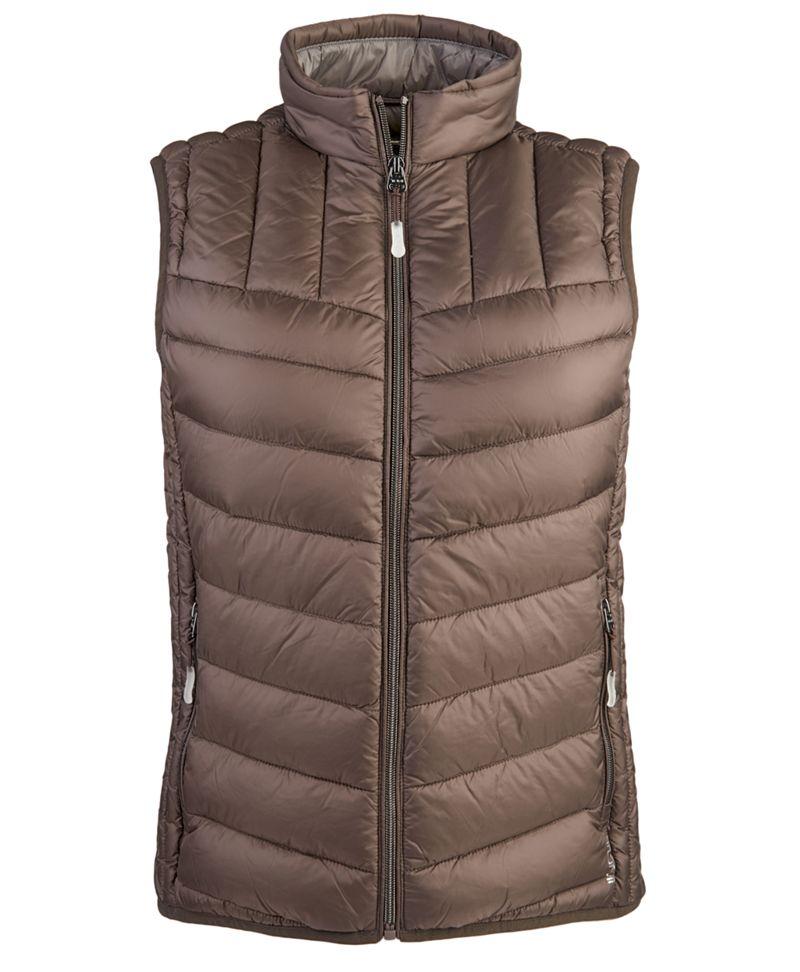 TUMI PAX Women's Vest